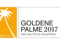 Creativ-Hotel_Luise_Erlangen_Auszeichnung_Goldene-Palme_57