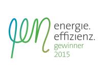 Creativ-Hotel_Luise_Erlangen_Auszeichnung_energieeffizienz