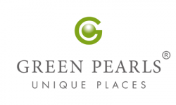 Creativ-Hotel_Luise_Erlangen_Auszeichnung_green_pearls