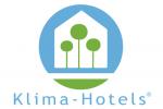 Creativ-Hotel_Luise_Erlangen_Auszeichnung_klima_hotels