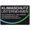 Creativ-Hotel_Luise_Erlangen_Auszeichnung_klimaschutz_unternehmen