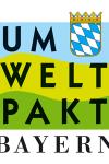 Creativ-Hotel_Luise_Erlangen_Auszeichnung_umweltpakt_bay