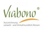 Creativ-Hotel_Luise_Erlangen_Auszeichnung_viabono