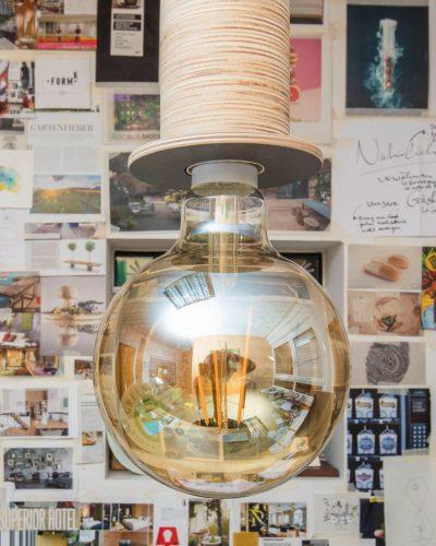 Creativ-Hotel_Luise_Erlangen_Ideen_Nachhaltigkeit_Story_208