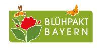 Creativhotel_Luise_Auszeichnung_Blühpaket-Bayern