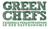 Creativhotel_Luise_Auszeichnung_Green-Chefs