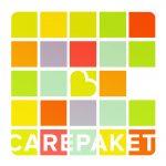 Logo Erlanger Carepaket