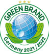 GreenBrands21:22